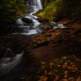 upper-sols-creek-falls