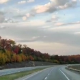 autumn-road