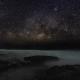 Milky Way- Hawaii