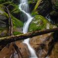 woodruff-branch-falls
