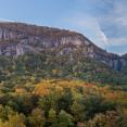 chimney-rock-state-park