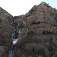 bridle-veil-falls