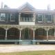 Benares Museum