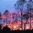sunset-lenoir-north-carolina