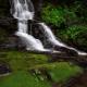 Gage Falls
