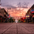 beale-street-empty-due-to-covid