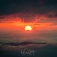 blue-ridge-mountain-sunrise