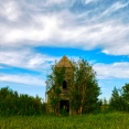 abandoned-old-church