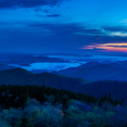 blue-hour-from-cowee