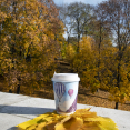coffee-taste-of-autumn