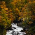 cullasaja-falls-in-autumn