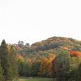 autumn-fairway