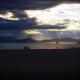 Desolate Dusk