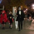 spooky-parisians