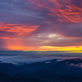 sunrise-from-funnell-top