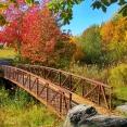 fall-foot-bridge-cornwall