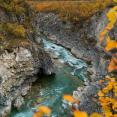silfar-canyon-autum