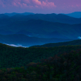 blue-hour-from-the-parkway
