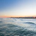 wrightsville-beach-at-sunset