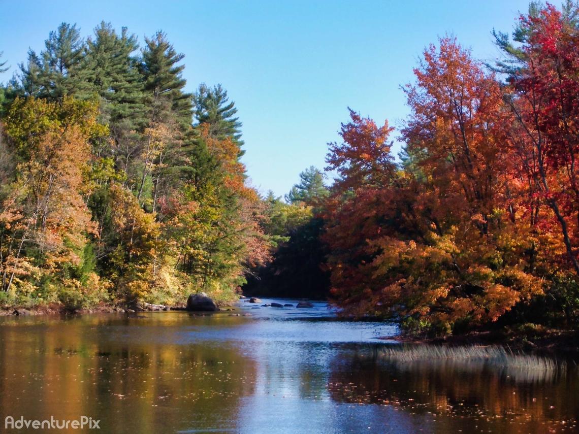 ME_NH river#3