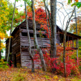 old-barn-in-oak-hill-community-lenoir-area