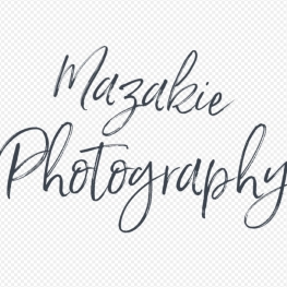 Mazakie Photography