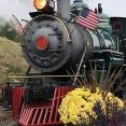 fall-at-tweetsie-railroad