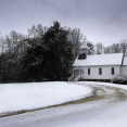 chapel-of-rest-snow-caldwell-county-north-carolina