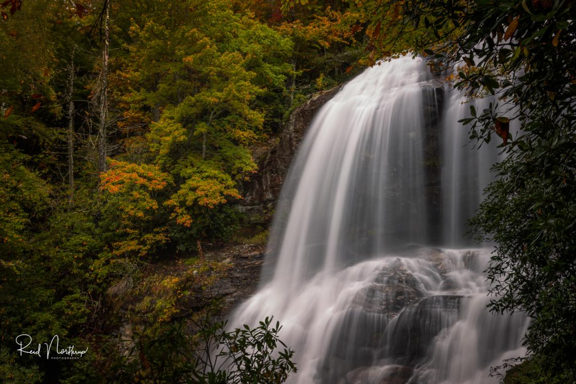 Glen Falls