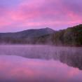sunrise-at-price-lake