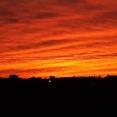 fall-sunset