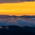 morning-glow-along-blue-ridges
