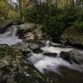 fox-creek-falls