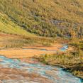 blue-glacier-river-in-autum-valley